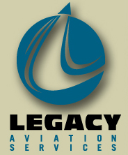 Legacy Aviation Services - Sole US Distributor for the TLC HeliLift!